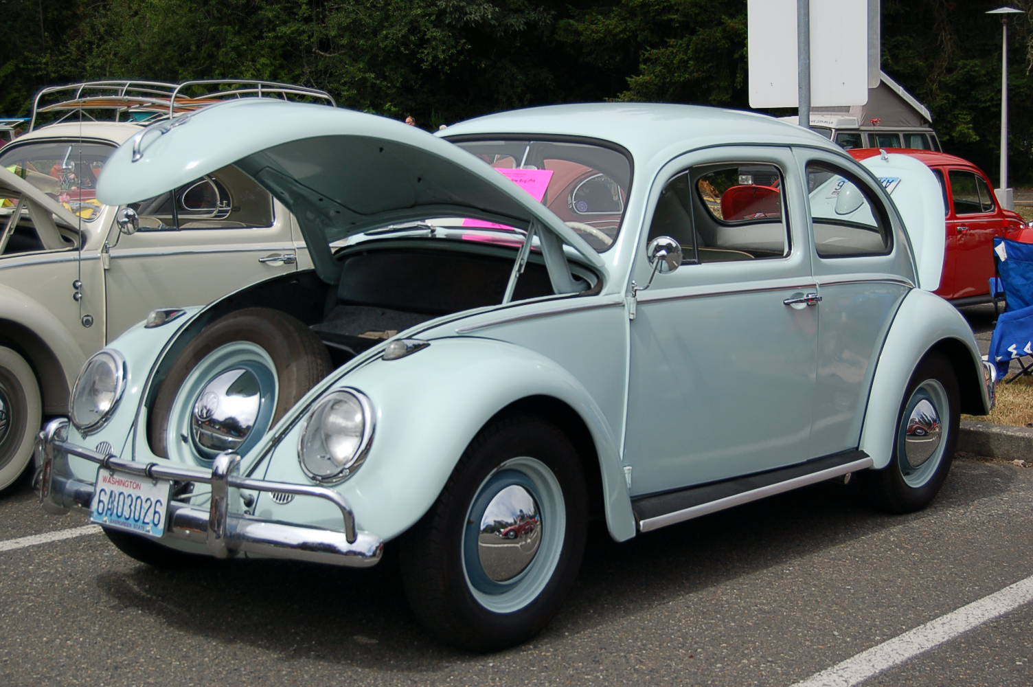 videos guide news car bugs galleries picture volkswagen beetle en reviews and the makes