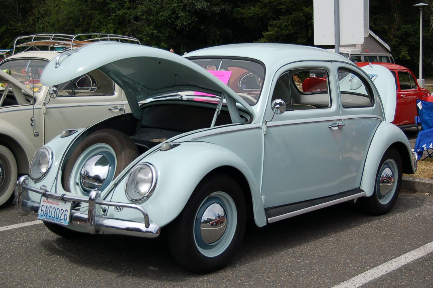 beetle volkswagen bestongas gls gas best tdi fuel bugs com on efficient cars most