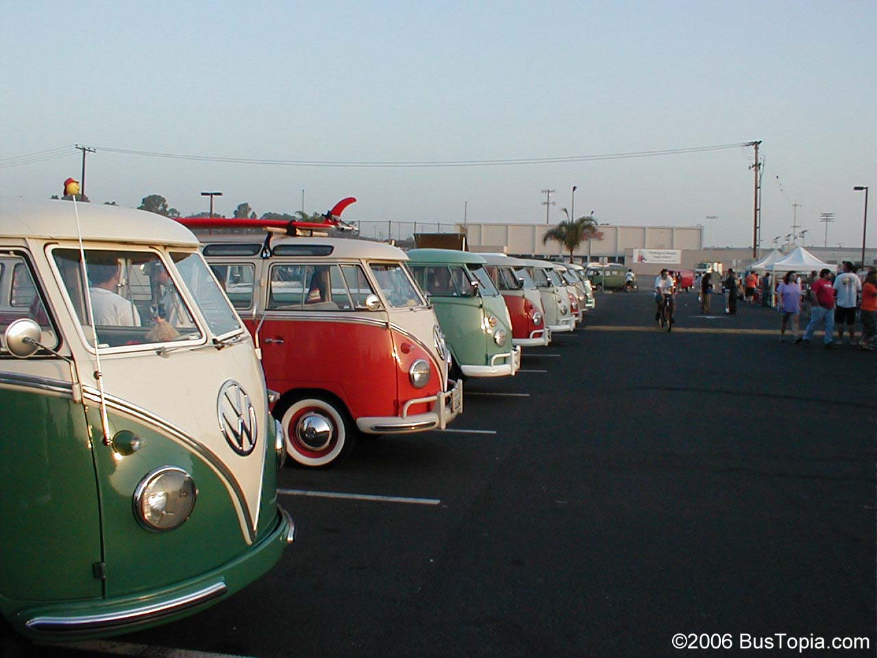 Volkswagen Car Show Swap Meet And Miscellaneous Images From - Volkswagen car show