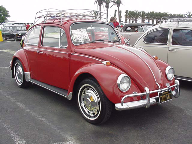 in beetle three quarter test review dune motion volkswagen news en motor convertible first front bug