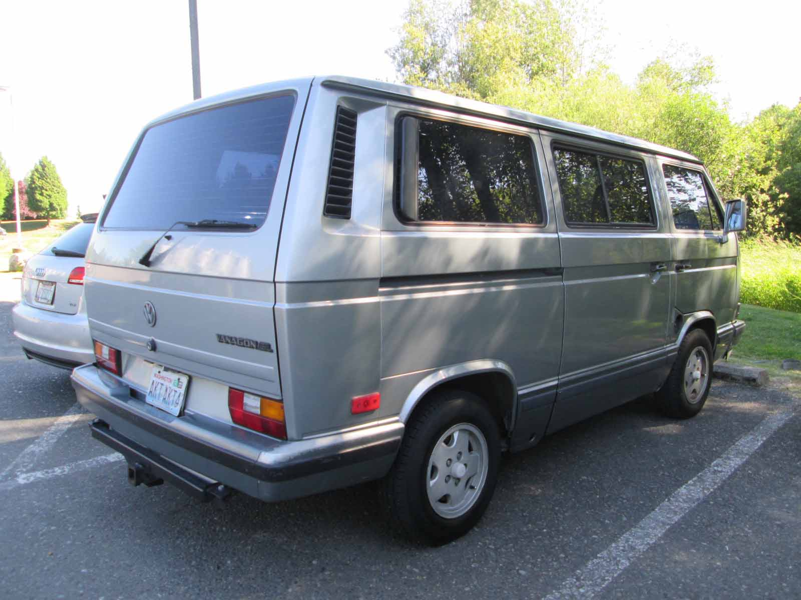 sale use volkswagen for could more syncro we hippie news van vans