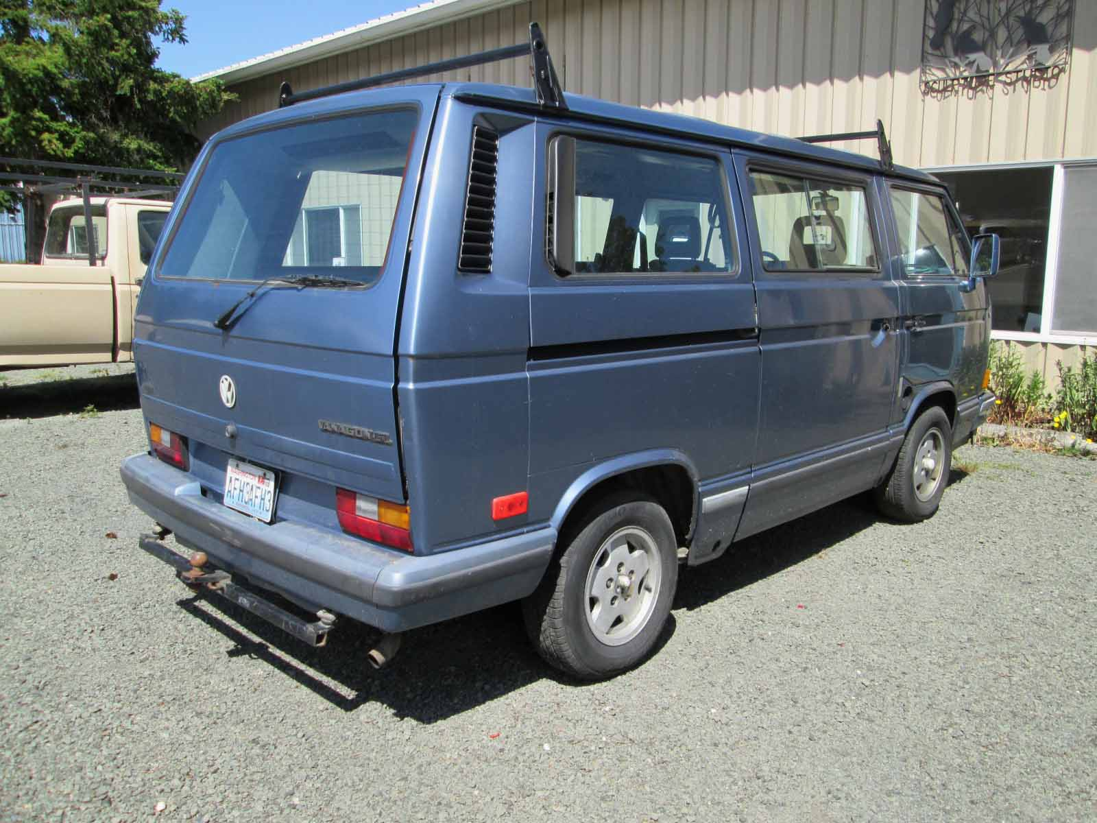volkswagen type history for vw in posts dyler hippie important van the sale most